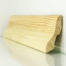 Skirting board 554 Pine