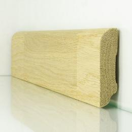 Skirting board Oak 561