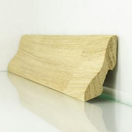 Skirting Board 554 Oak
