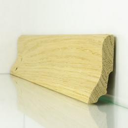 Skirting Board 562 Oak