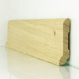 Skirting Board 563 Oak